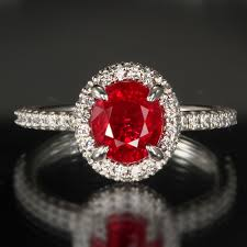 rings ruby images Burma ruby ring in platinum jpg