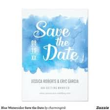 Save The Date Website Timeline In Light Gray Save The Date Post Card Save The Date