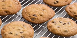 tate s cookies where to buy copycat tate s bakeshop chocolate chip cookies best crispy