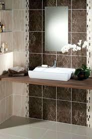 shower ideas small bathrooms tiles ceramic tile shower ideas small bathrooms ceramic tile
