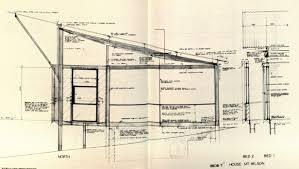 apartments house plans in america house floor plans in america