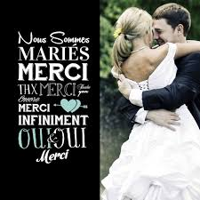 lettre de fã licitation mariage exemple de lettre de remerciement de mariage mode blogs