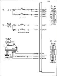 1981 gmc 350 motor wiring diagram wiring diagrams