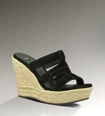 ugg australia sale herren kaufen sie ugg stiefel und schuhe zu stark reduzierten preisen