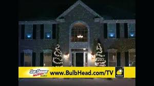 target laser christmas lights christmas snowing shower lights beauty home