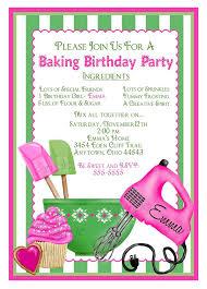 children u0027s birthday party invitations marialonghi com