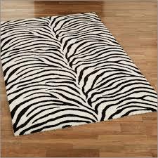 coffee tables zebra print rug ikea zebra print area rug ikea