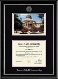 frames for diplomas diploma framing tx