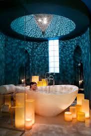 Day Spa Design Ideas Best 25 Spas Ideas On Pinterest Hotels With Spas Spa Interior