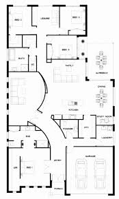 unique floor plans for homes pole barn houses floor plans unique floor plan kingbuilt planos