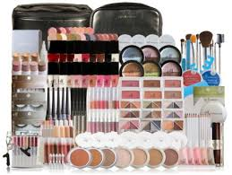 bridal makeup sets all fashion 4 us fashion makeup kit
