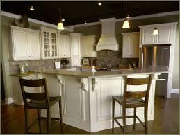 Home Design Types 8 Types Kitchen Cupboard Kitchen Cabinet Types Home Design Ideas