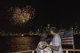 halloween event in chicago fourth of july 2017 fireworks and events in chicago bleader