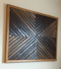 distressed wood artwork best 25 scrap wood ideas on wood scraps scrap