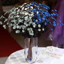 baby s breath wholesale babys breath bridal bouquet cost affordable floral baby s breath