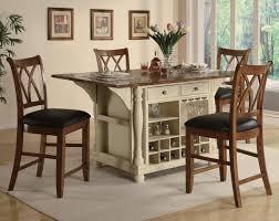 jofran maryland counter height storage dining table amazon com jofran maryland counter height storage dining table