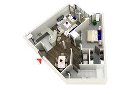 fsu on campus housing bedroom apartments in tallahee ft lvrm