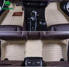 lexus es300 carpet floor mats popular floor mats lexus buy cheap floor mats lexus lots from