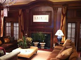 ralph home interiors home decor creative ralph home decorating ideas home