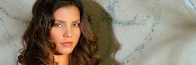 exclusive interview with charisma carpenter psychosis dvd 2010