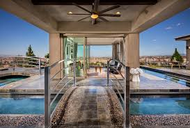 Architecture Luxury Mansions House Plans With Greenland Las Vegas Nv Active Community Regency At Summerlin