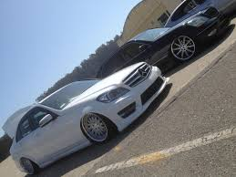 bagged is300 parting out bagged c250 vipmodular wheels mbworld org forums
