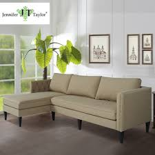 durable fabric for sofa factory of usa brand furniture durable fabric corner sofa easy