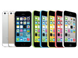iphones for a penny at target black friday iphone 5c drops to 97 cents at walmart cnet