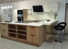 modele cuisine amenagee modele de cuisine bois amazing modele de cuisine amenagee modle de