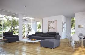 Award Winning Interior Design Websites by Chaos Group Chaos Software Official Website Home V Ray