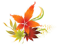 free animated thanksgiving clip art animated falling leaves clipart clipartxtras