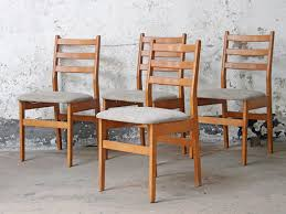 Vintage Wooden Chair Vintage Folding Chairs Retro Benches U0026 Stools