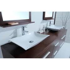 Vanities With Vessel Sinks Modern Bathroom Vanities U2013 Artasgift Com