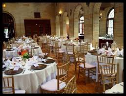 affordable wedding venues bay area affordable wedding venues bay area 2018 weddings