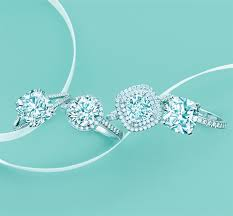 Home Design Gifts Tiffany Store by Princess Cut Engagement Rings Tiffany U0026 Co