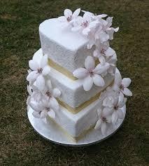 wedding cake bags wedding cake bags wedding cake bags among hd