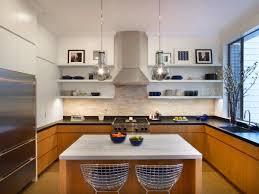 victorian kitchen in san francisco ca by sara story design
