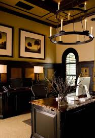 decorating beautiful buffet lamps for decorating dining room