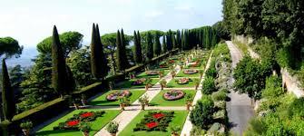 biglietti giardini vaticani prenota il tour in ai giardini vaticani