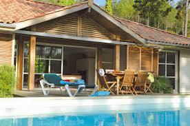 chambre d hote dans les landes avec piscine location villa piscine golf de moliets landes 5 atlantikoa