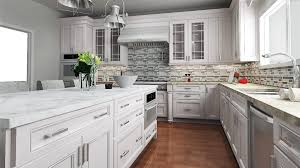 Kitchen Design Guide Kitchen Design 101 A Guide On How To Design A Kitchen