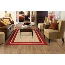Mohawk Home Forest Suzani Rug Mohawk Rugs Choosing Mohawk Home Printed Indoor Outdoor Bella