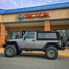 avengers jeep j8 tag jankel instagram pictures u2022 instarix