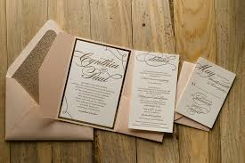 wedding invitation packages jupiter and juno invitations danville in weddingwire