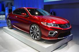 focos lexus honda accord honda accord revealed news auto express
