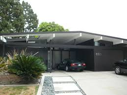 112 best dh mid century modern exterior images on pinterest