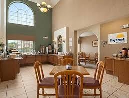 Comfort Suites San Antonio North Stone Oak Days Inn Suites San Antonio North Stone Oak 59 7 5 Updated