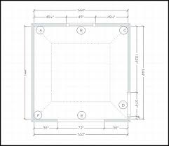 bedroom design layout free bedroom design layout templates bedroom design template twphotography me