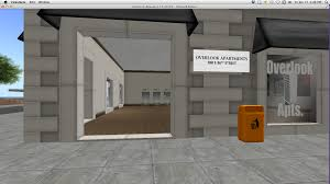 3d apartment contest winner 3d world online learning project