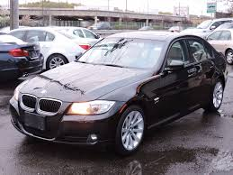 used 2011 bmw 328i xdrive se at auto house usa saugus